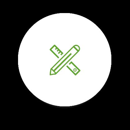 Arborea - Création de jardin