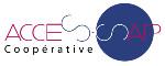 Logo Accès SAP
