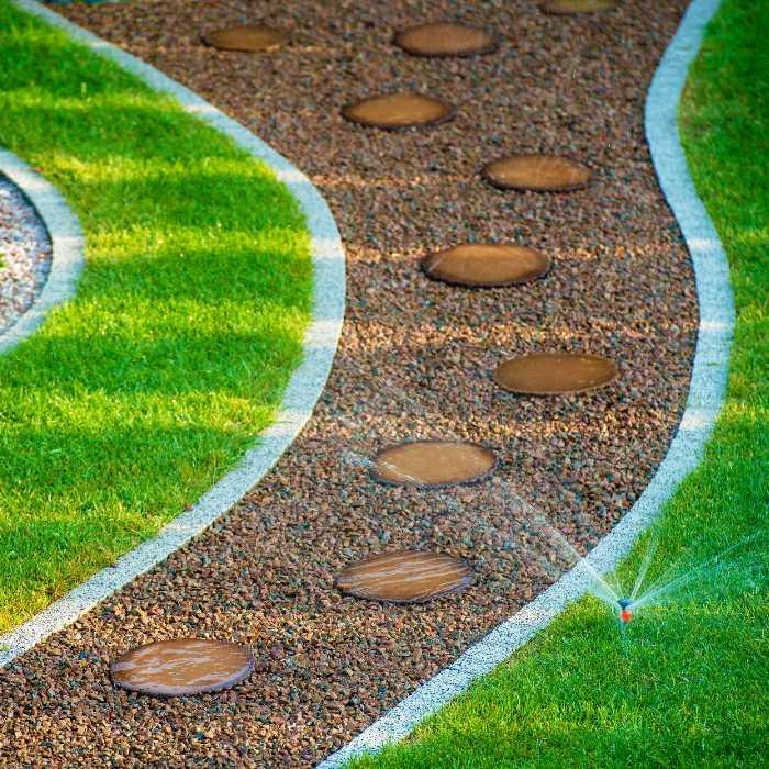 Arboréa Paysage - Création de jardin