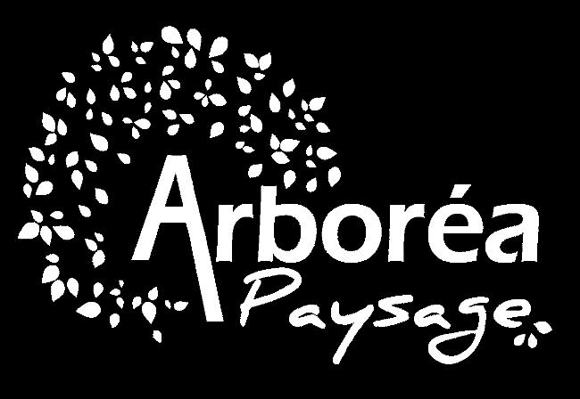 Arboréa Paysage - Logo